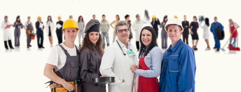 Uniform Tax allowance Uniform Workers