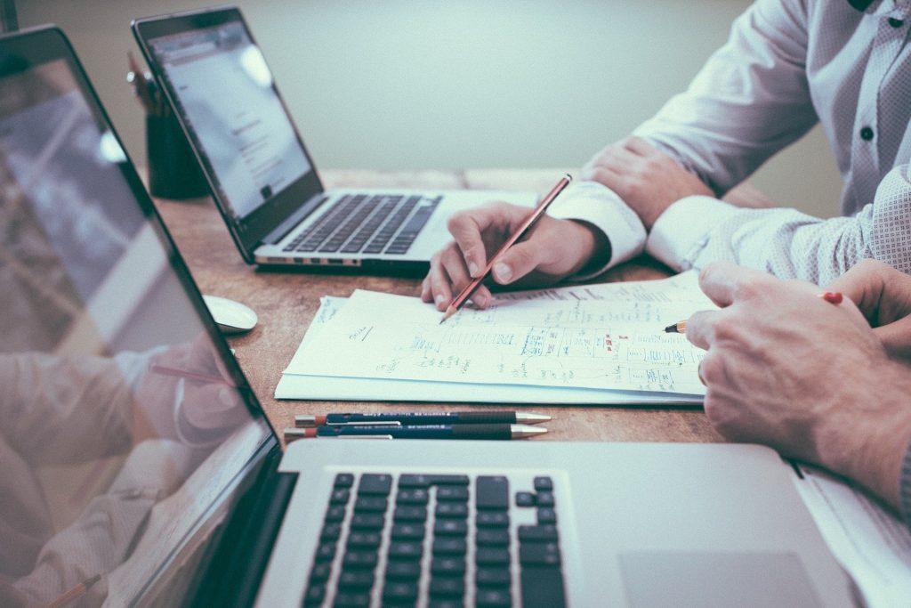 office worker UK tax rebates